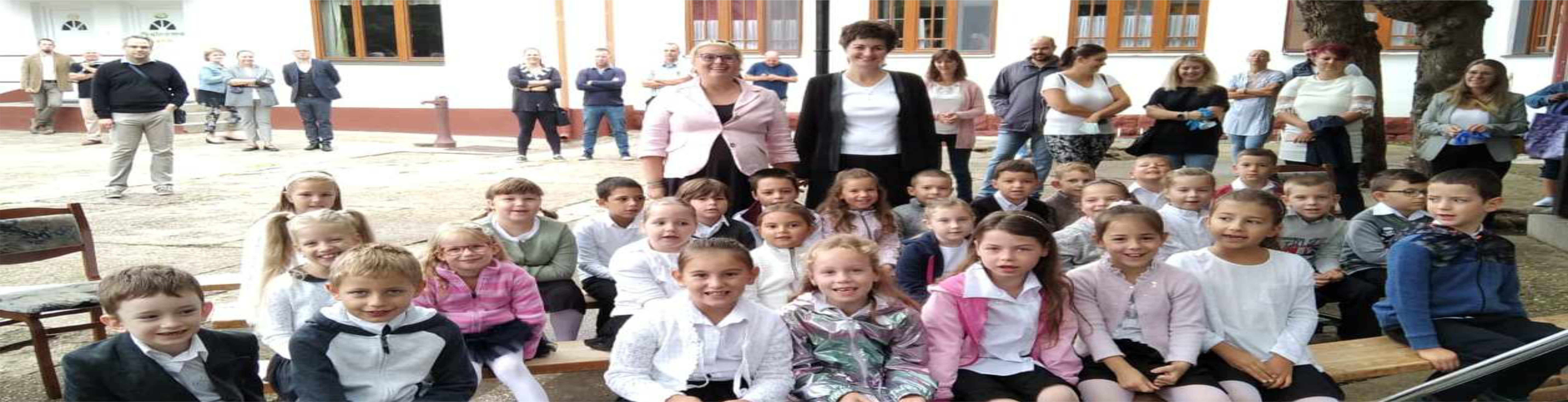eszközöket, hogy megfeleljen az általános iskolák)